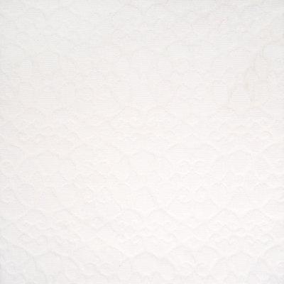 B8116 Salt Fabric