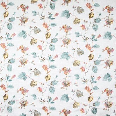 B8119 Bouquet Fabric