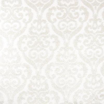 B8121 Ice Fabric