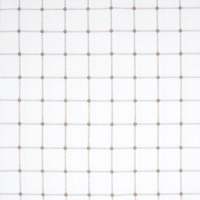 B8122 Birch Fabric