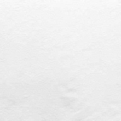 B8125 Ivory Fabric