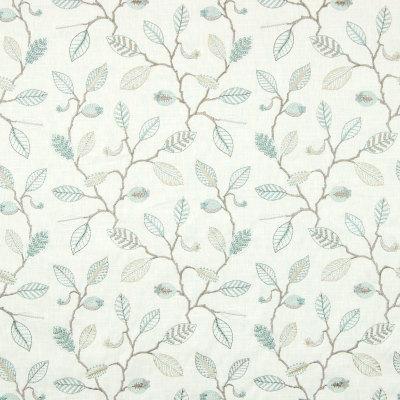B8130 Rain Fabric