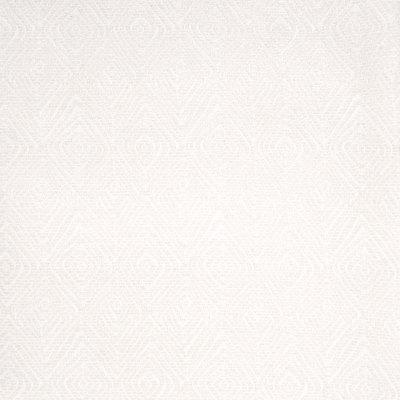 B8131 Ivory Fabric