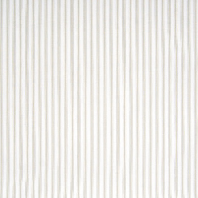 B8133 Linen Fabric