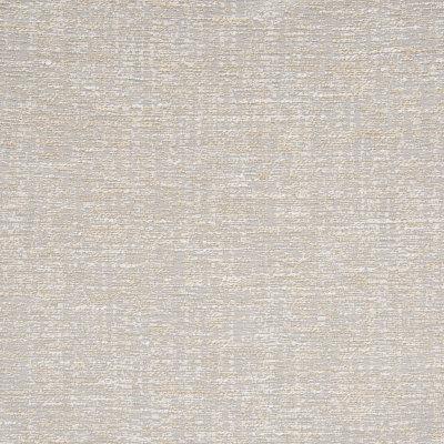 B8135 Khaki Fabric
