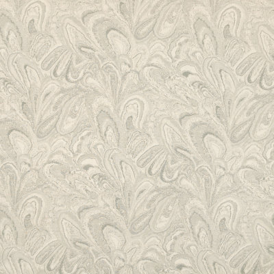 B8136 Nickel Fabric