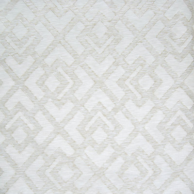 B8138 Toffee Fabric