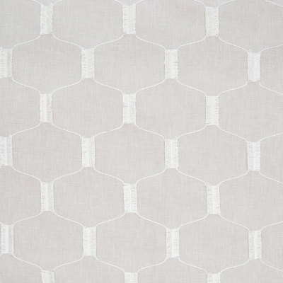 B8140 Cashmere Fabric
