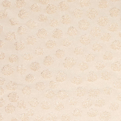B8147 Vintage Gold Fabric