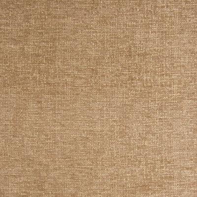 B8149 Bronze Fabric