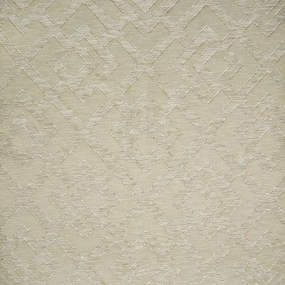 B8150 Midas Fabric