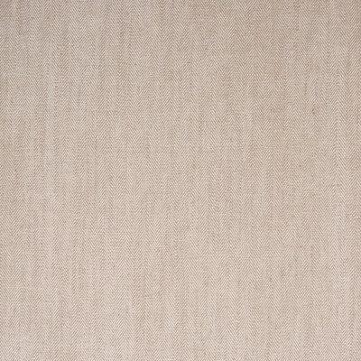 B8152 Cedar Fabric