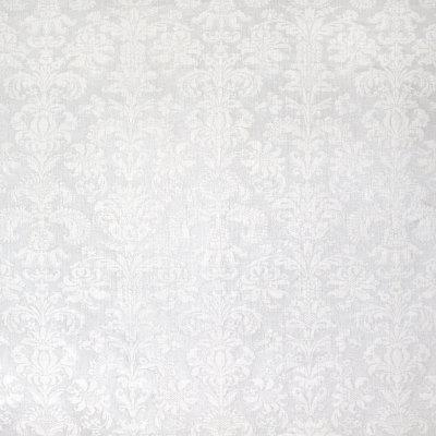 B8162 Alabaster Fabric