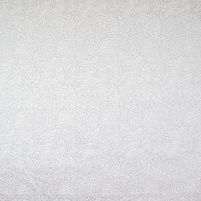 B8163 Platinum Fabric