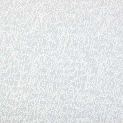 B8164 Dove Fabric