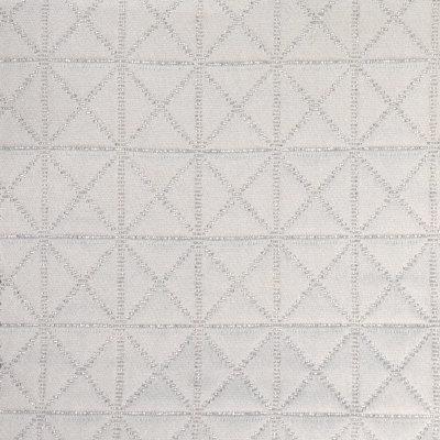 B8169 Platinum Fabric