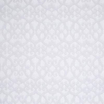 B8171 Cloud Fabric