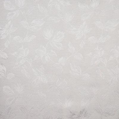B8173 Silver Fabric