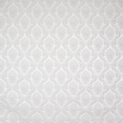 B8174 Silver Fabric