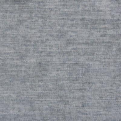 B8176 Smoke Fabric