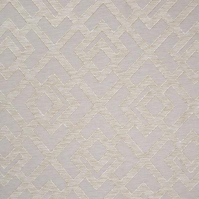 B8177 Dove Fabric