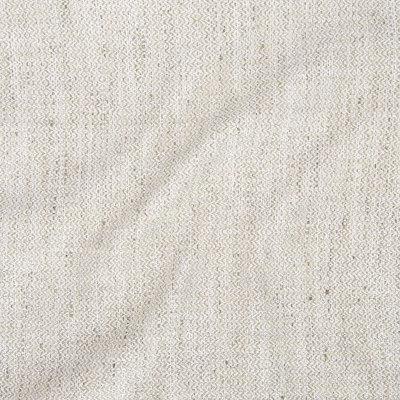 B8181 Silver Fabric