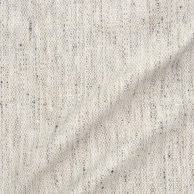 B8183 Zinc Fabric