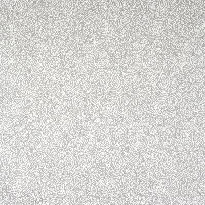 B8186 Driftwood Fabric
