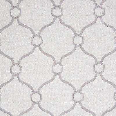 B8187 Silver Fabric