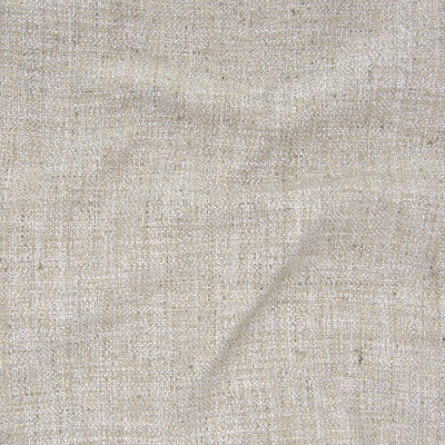 B8188 Platinum Fabric