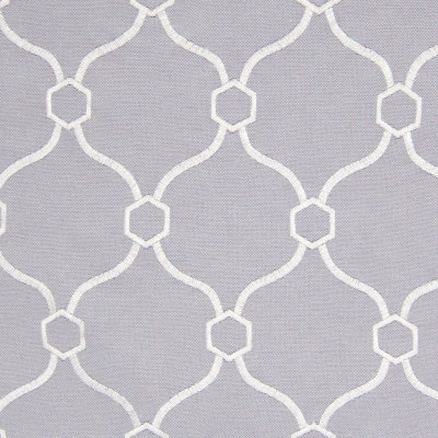B8192 Pewter Fabric