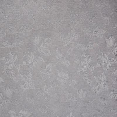 B8193 Fog Fabric