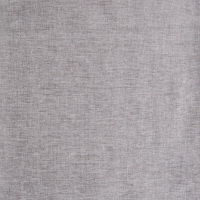 B8194 Storm Fabric