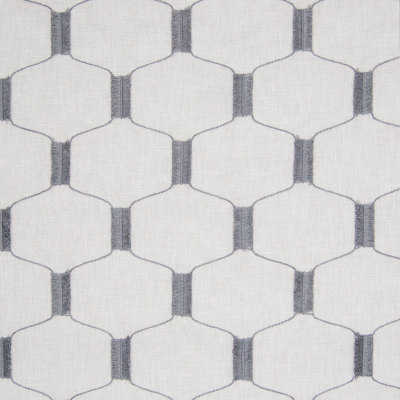 B8195 Platinum Fabric