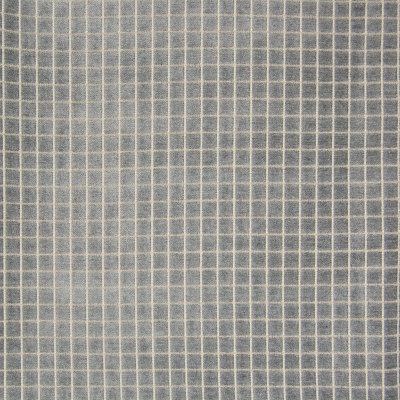 B8196 Elephant Fabric