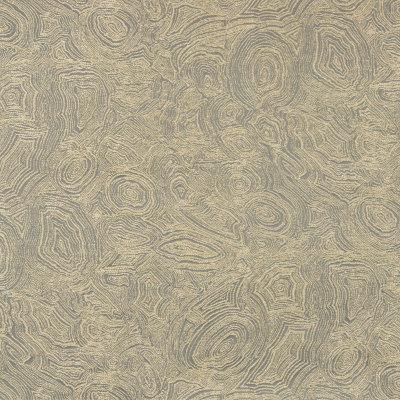 B8200 Bronze Fabric