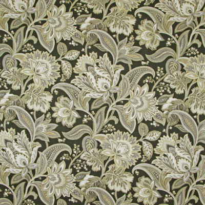 B8207 Lava Fabric