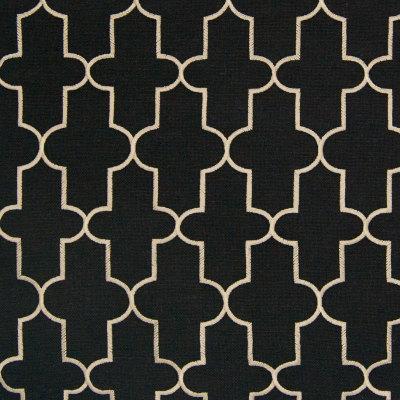 B8210 Onyx Fabric
