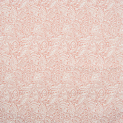 B8220 Coral Fabric