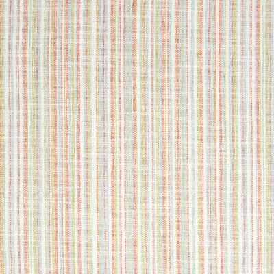 B8221 Sorbet Fabric