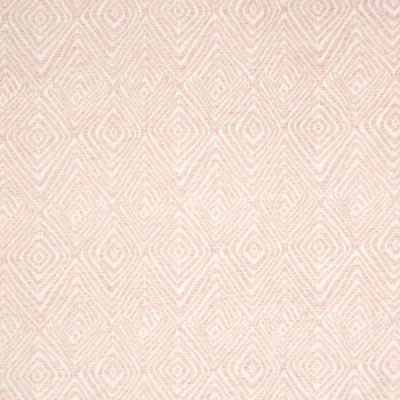 B8222 Blush Fabric