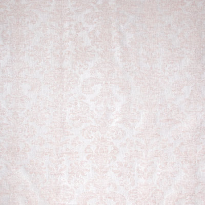 B8223 Rose Gold Fabric