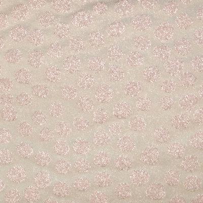 B8227 Rosebud Fabric