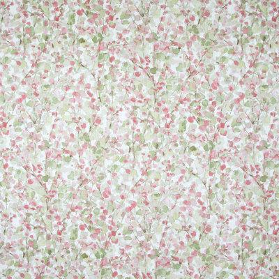 B8230 Blush Fabric