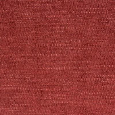 B8231 Rose Fabric