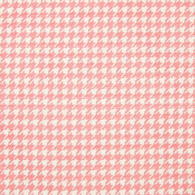 B8232 Coral Fabric