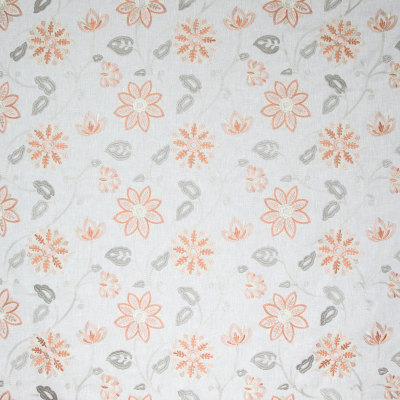 B8237 Sunset Fabric