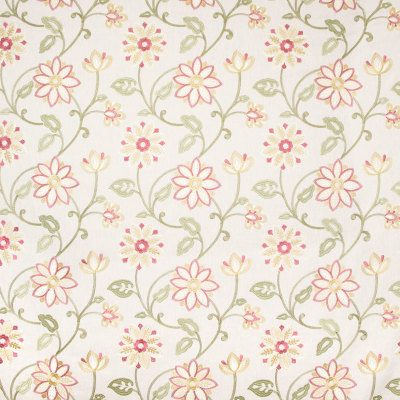 B8240 Bouquet Fabric
