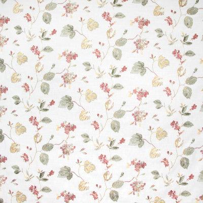 B8242 Garden Fabric