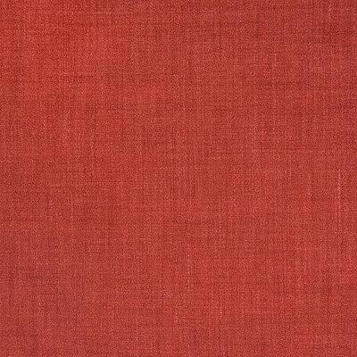 B8255 Paprika Fabric